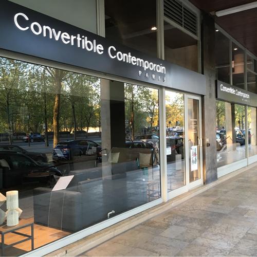 canap convertible magasins convertible de france. Black Bedroom Furniture Sets. Home Design Ideas