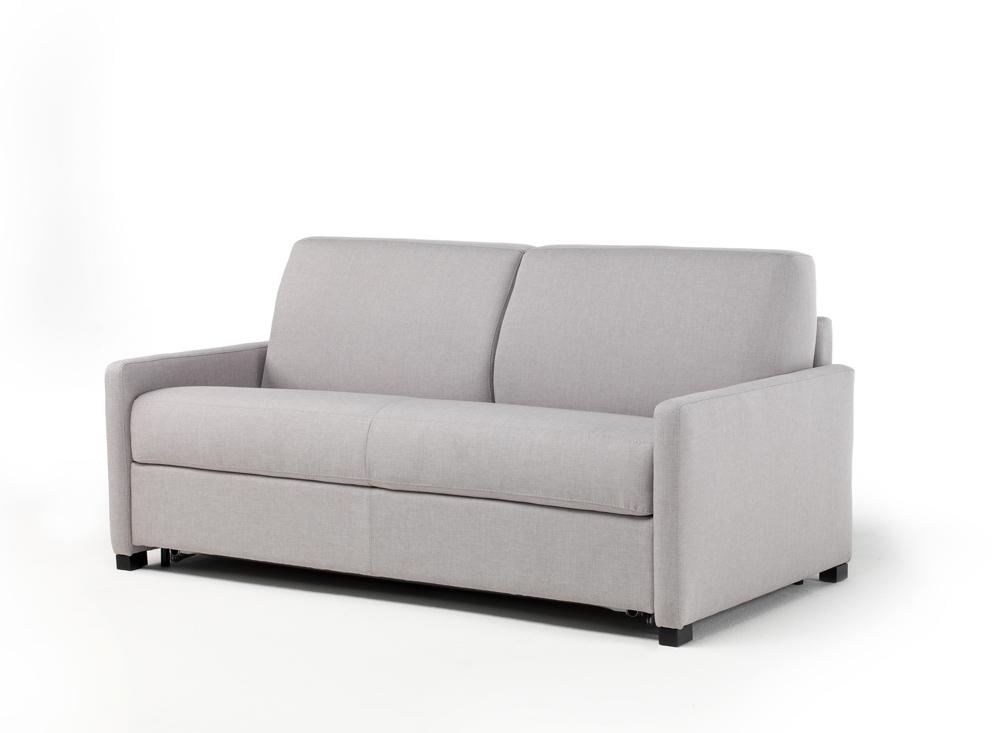 convertible de france conception carte lectronique cours. Black Bedroom Furniture Sets. Home Design Ideas